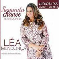 cd-lea-mendonca-segunda-chance-audiobless