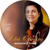 cd-elia-oliveira-mensagem-de-alerta