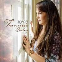 cd-francisca-beatriz-tempo