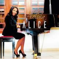 cd-alice-aleluia
