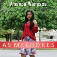 cd-amanda-wanessa-as-melhores