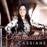 cd-cassiane-eternamente-2