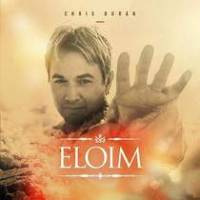 cd-chris-duran-eloim