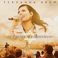 DE BRUM LIBERTA-ME BAIXAR FERNANDA CD