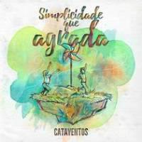 cd-cataventos-simplicidade-que-agrada