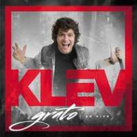cd-klev-grato-ao-vivo