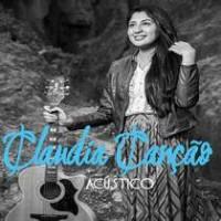 cd-claudia-cancao-acustico