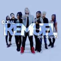 cd-coral-kemuel-kemuel-live-session