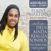 cd-elaine-martins-deus-ainda-realiza-sonhos-audiobless