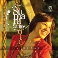 cd-sumara-santos-detalhes