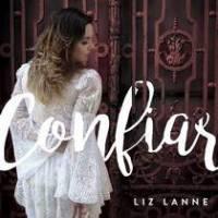 cd-liz-lanne-confiar