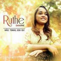 cd-ruthe-dayanne-nao-temas-sou-eu