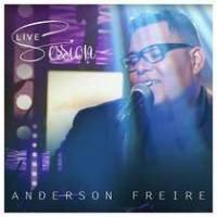 cd-anderson-freire-live-session