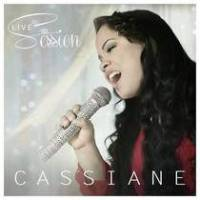 cd-cassiane-live-session