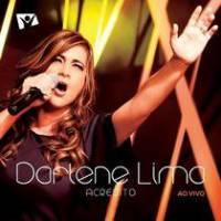 cd-darlene-lima-acredito