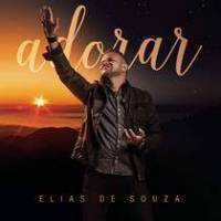 cd-elias-de-souza-adorar