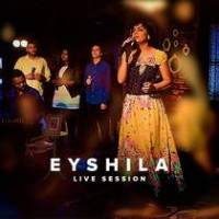cd-eyshila-live-session