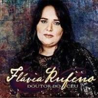 cd-flavia-rufino-doutor-do-ceu
