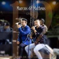 cd-marcos-e-matteus-12-anos-de-historia