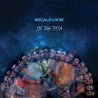 cd-vocal-livre-por-toda-terra