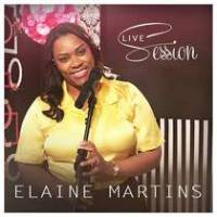 cd-elaine-martins-live-session