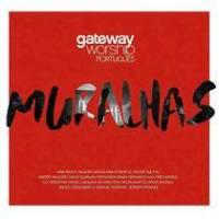 cd-gateway-worship-muralhas