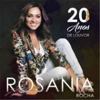 cd-rosania-rocha-20-anos-de-louvor