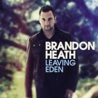 cd-brandon-heath-leaving-eden