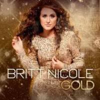 cd-britt-nicole-gold