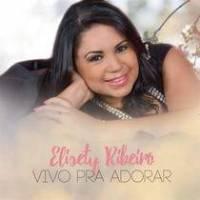cd-elisety-ribeiro-vivo-pra-adorar