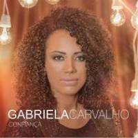 cd-gabriela-carvalho-confianca