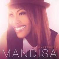 cd-mandisa-overcomer