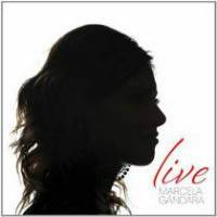 cd-marcela-gandara-live