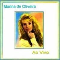cd-marina-de-oliveira-ao-vivo