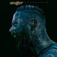 cd-skillet-unleashed
