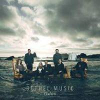 cd-bethel-music-tides