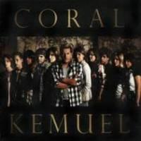 cd-coral-kemuel-vol-2-vai-encarar