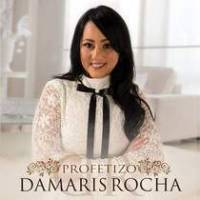 cd-damaris-rocha-profetizo