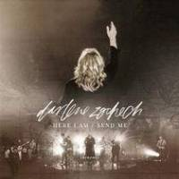 cd-darlene-zschech-here-i-am-send-me
