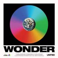 cd-hillsong-united-wonder