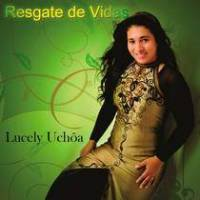 cd-lucely-uchoa-resgate-de-vidas