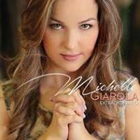 cd-michelle-giarola-extraordinario