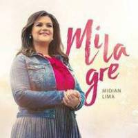 cd-midian-lima-milagre