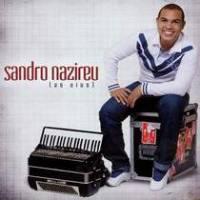 cd-sandro-nazireu-evangeliza