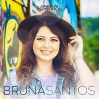 cd-bruna-santos-cancao-da-esperanca