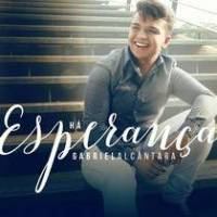 cd-gabriel-alcantara-ha-esperanca