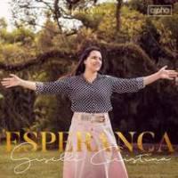 cd-giselli-cristina-esperanca