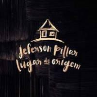 cd-jeferson-pillar-lugar-de-origem