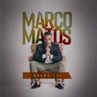 cd-marco-matos-salmo-121
