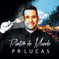 cd-pr-lucas-pintor-do-mundo